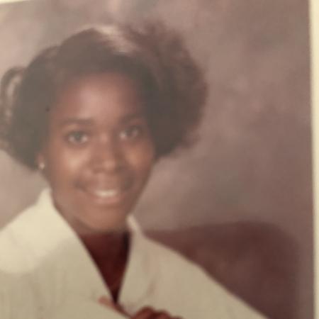 Virginia Cremation Services Obituary Details
